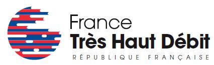 France Très Haut Débit